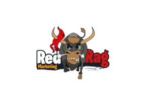 Red Rag Marketing Logo