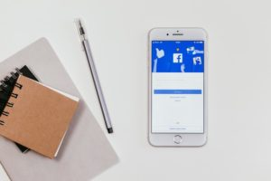 Red Rag Marketing's Complete Guide to Facebook Marketing for Small Businesses