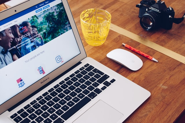 8 Solid Benefits of Facebook Ads