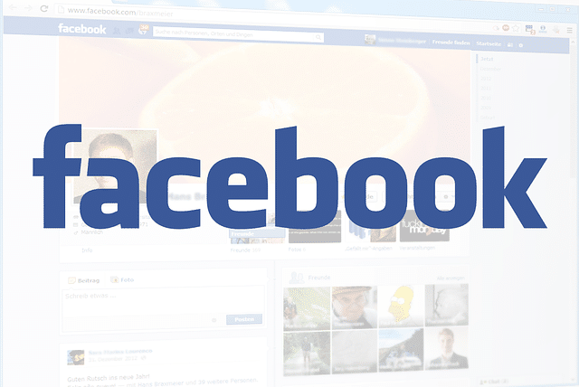 Red Rag Marketing's Guide to  Facebook Cover Videos