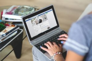 How to Add Services to Facebook Page For Beginners