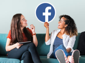 The Novice Guide to Facebook Marketing: Basic Terms You Need to Know